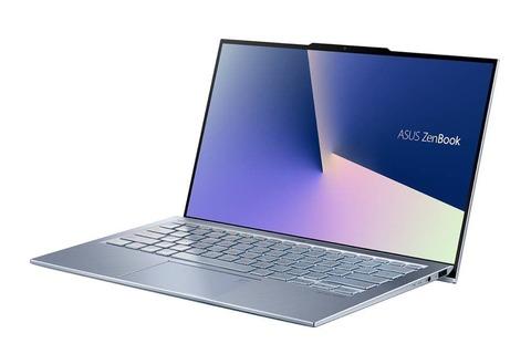 ZenBook S13 UX392FN (1)