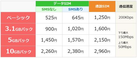 2015-05-27_18h10_31