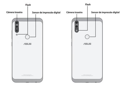 Asus-Zenfone-Max-Shot-e-Max-Plus-M2-manual-2-700x484