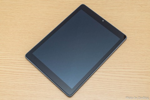 Chromebook Tablet CT100PA (6)