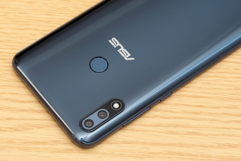 ZenFone Max Pro M2 (12)