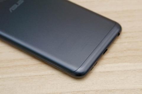 ZenFone Max Pro M1 ZB602KL (9)