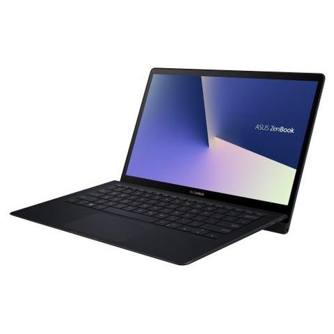 ZenBook S UX391UA 001