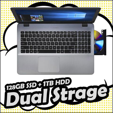X542UN-8250GR