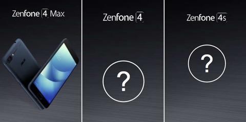 zenfone-4-max-1-horz