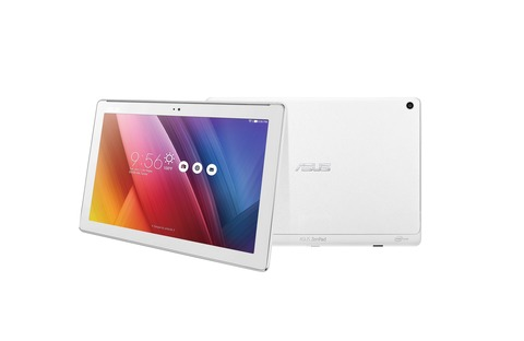 ZenPad_Z300C_White_1