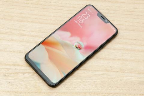 ZenFone 5 ZE620KL (3)