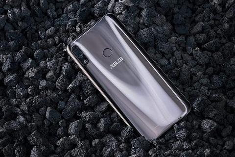 ZenFone Max Pro M2 (2)