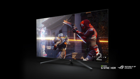 asus-bfgd-big-format-gaming-display-angled