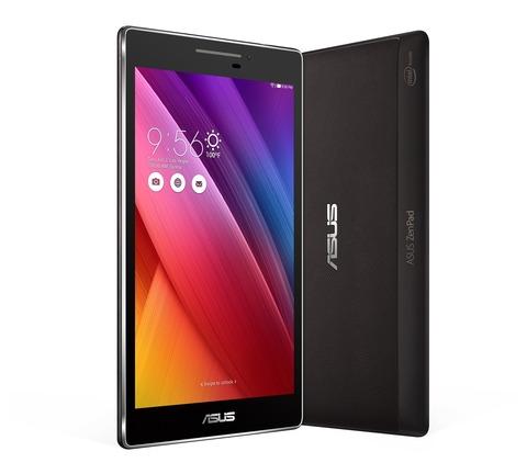 ZenPad_Z370C_Black_1
