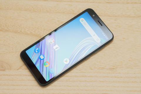 ZenFone Live L1 ZA550KL (1)