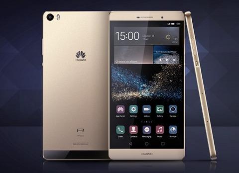 Harga-Huawei-P8max
