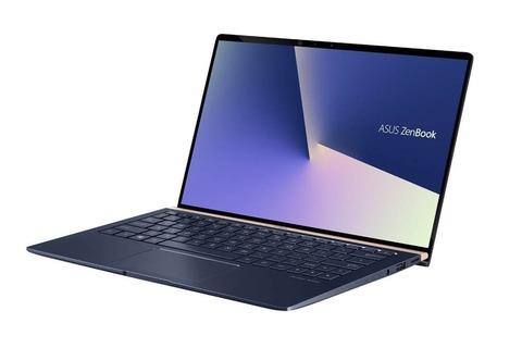 ZenBook 13 UX333FA (1)