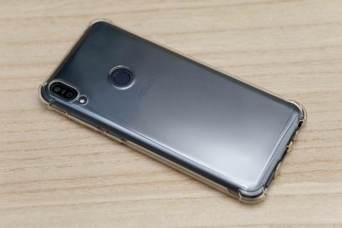ZenFone Max Pro M1 ケース (1)