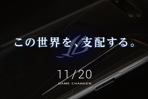 2019-11-11_15h27_57