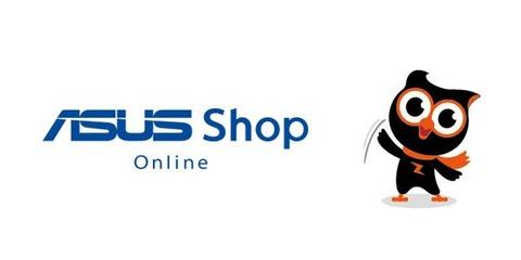 ASUS Shop Online