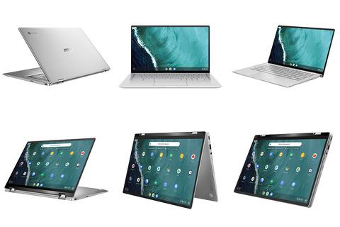 Chromebook Flip C434TA (2)