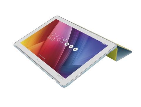 ZenPad_Z300CL_C_TriCover_Aqua Blue_4