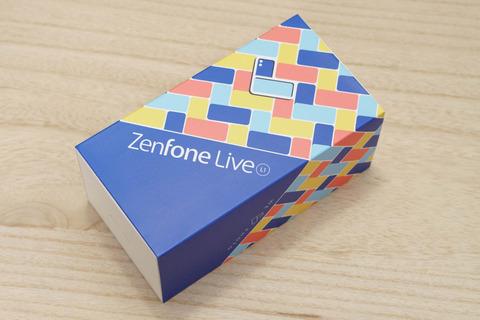 ZenFone Live L1 ZA550KL (11)