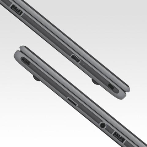 Chromebook C204MA (3)