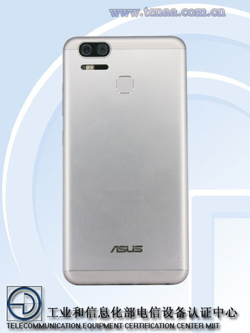Asus-Z01HD-nbspZenFone-3-Zoom-unconfirmed-name-2