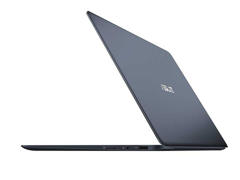 ZenBook 13 UX331UAL (1)