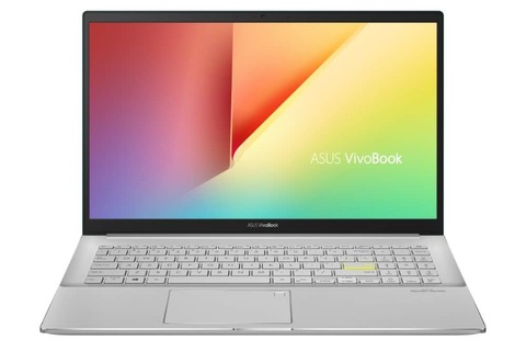 VivoBook S15 M533IA (1)