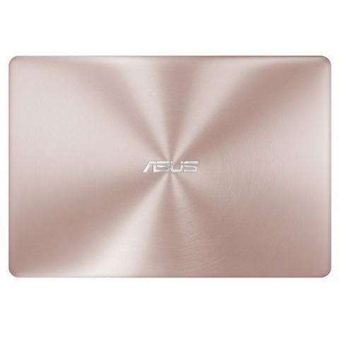 ZenBook UX310UA 001