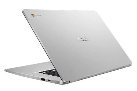 Chromebook C523NA (1)