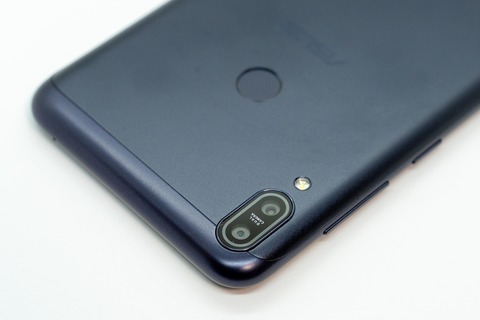 ZenFone Max Pro M1 (2)