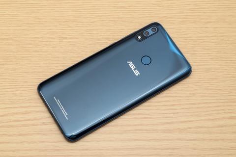 ZenFone Max Pro M2 (13)