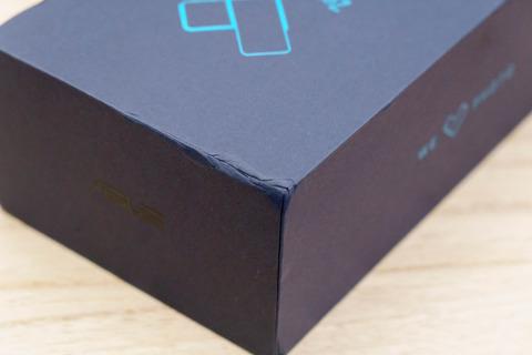 ZenFone 5 香港版 (1)