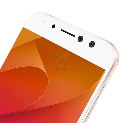 ASUS-ZenFone-4-Selfie-Pro-1502328064-0-0