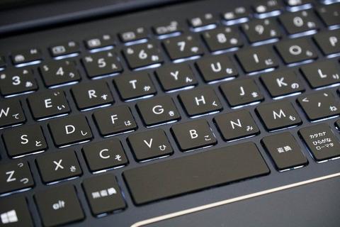 ZenBook 13 UX331UN (1)