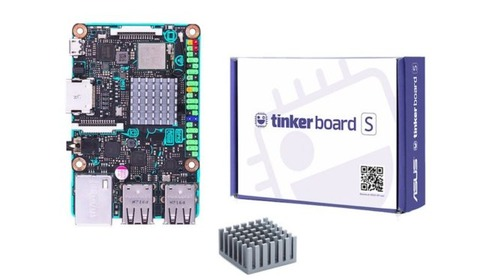 asus-tinker-board-s-640x373