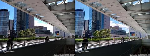 ZenFone Max M1で撮影 (1)