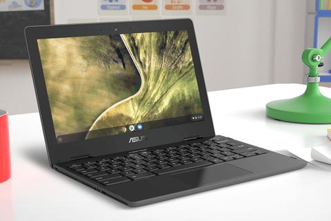 Chromebook C204MA (1)