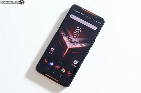 mobile01-a94cc5f4446829203df8c07103027fb7