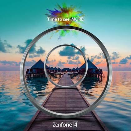 Zenfone-4-teaser-a