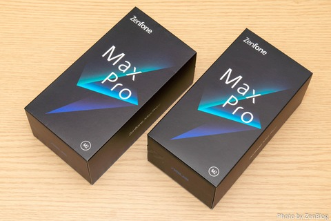 ZenFone Max Pro M2 (15)