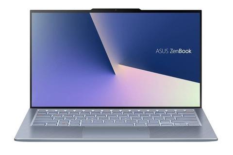 ZenBook S13 UX392FN (2)