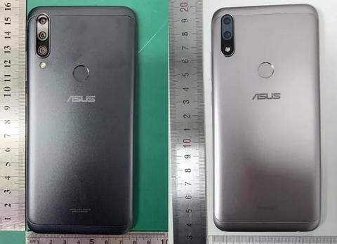 Asus-Zenfone-Max-Shot-e-Max-Plus-M2-700x507
