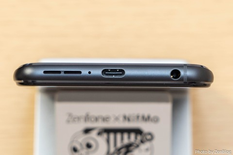 ZenFone 6 ZS630KL レビュー (11)