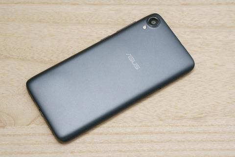 ZenFone Live L1 ZA550KL (6)