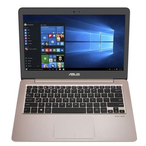 ZenBook UX310UA 002