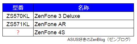 2017-05-12_09h17_22
