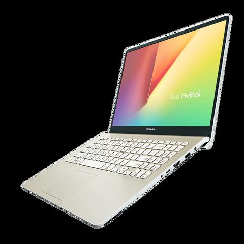 ASUS VivoBook S15 S530UA 001