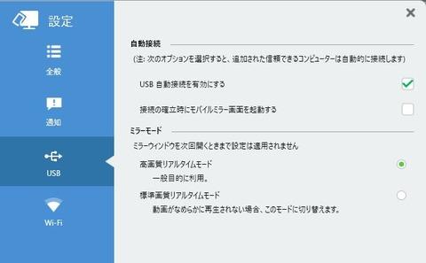ZenBlog04