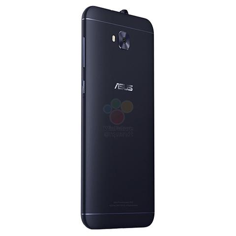 ASUS-ZenFone-4-Selfie-1502327780-0-0