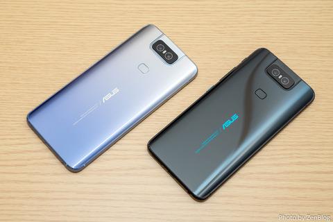 ZenFone 6 Black Silver (5)